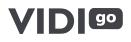 Diagnostic Station VIDIgo
